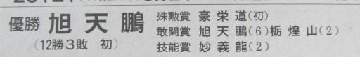 20130914・大相撲06-08