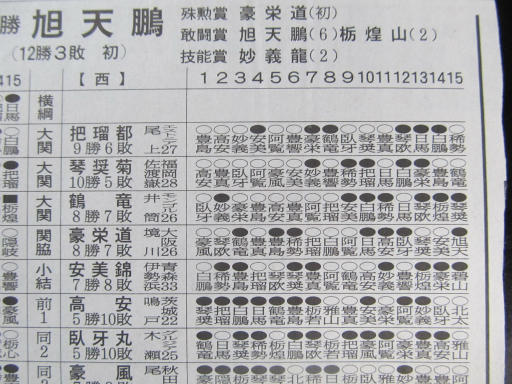 20130914・大相撲06-06