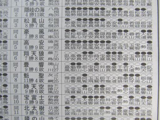 20130914・大相撲07-07