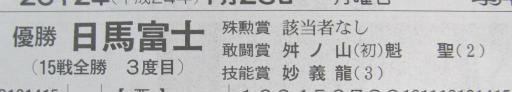 20130914・大相撲07-08