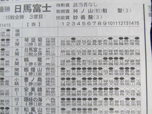 20130914・大相撲07-06