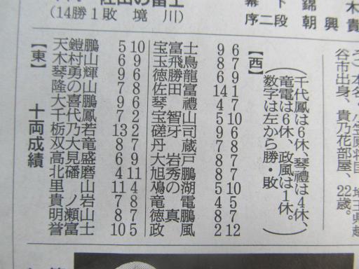 20130914・大相撲08-02