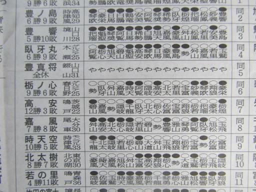 20130914・大相撲09-05