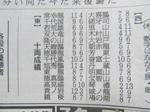20130914・大相撲09-02