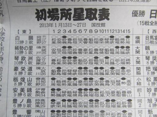 20130914・大相撲09-04