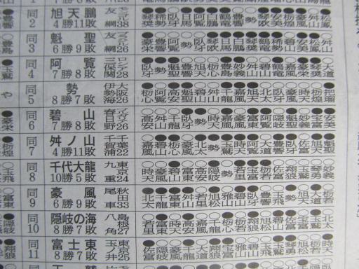 20130914・大相撲09-07