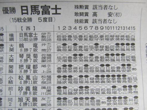20130914・大相撲09-06