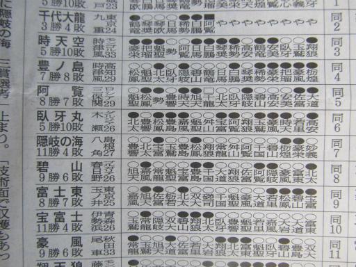 20130914・大相撲10-05
