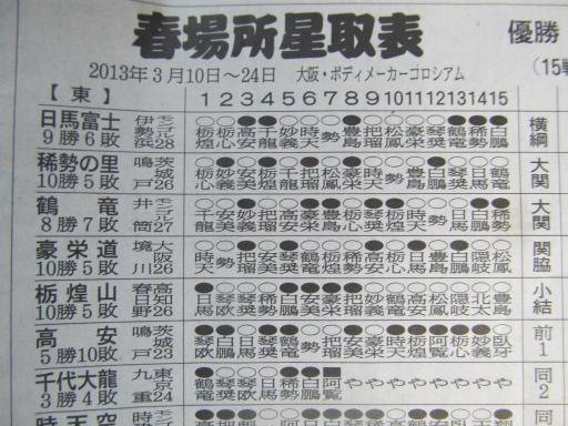 20130914・大相撲10-04