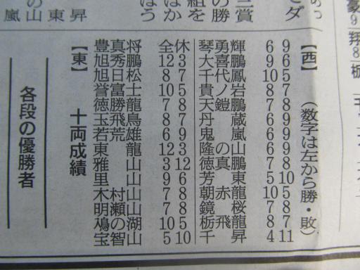 20130914・大相撲10-02