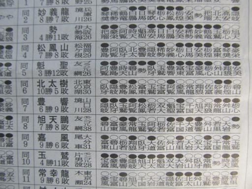 20130914・大相撲10-07