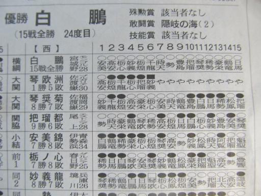 20130914・大相撲10-06