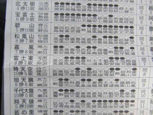 20130914・大相撲11-05