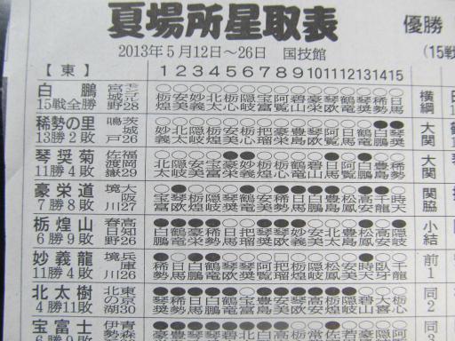 20130914・大相撲11-04
