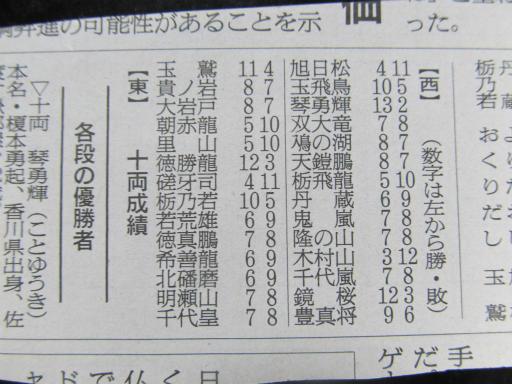 20130914・大相撲11-02