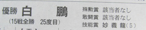 20130914・大相撲11-08