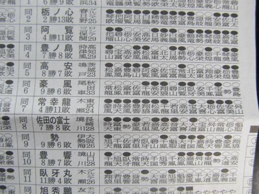 20130914・大相撲11-07