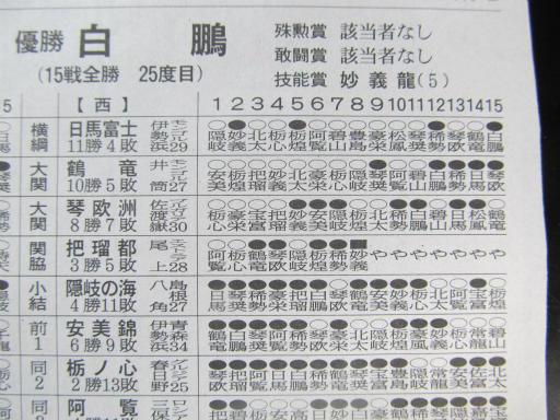 20130914・大相撲11-06