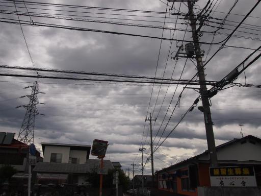 20130916・小手指散歩1-05