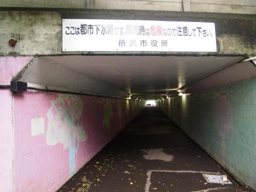 20130916・小手指散歩2-16