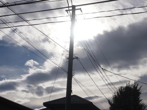 20130916・小手指散歩3-09