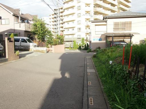 20130916・小手指散歩3-20