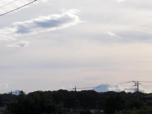 20130916・小手指散歩4-16