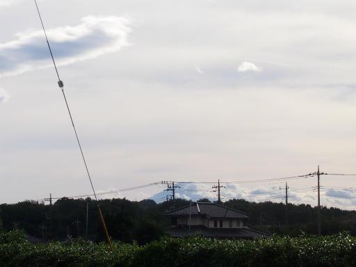 20130916・小手指散歩4-14