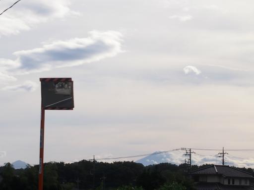 20130916・小手指散歩大4-15