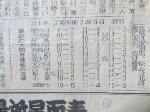 20130916・相撲双羽黒3