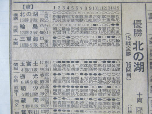 20130916・栃赤城1-1-2