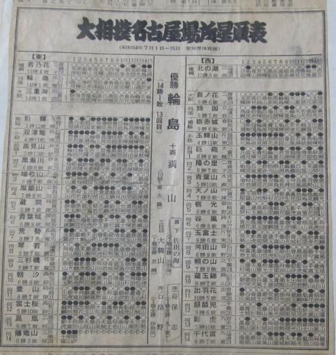 20130916・栃赤城1-2-1