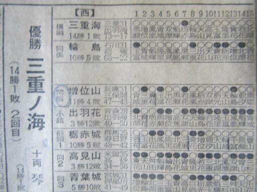 20130916・栃赤城1-3-3