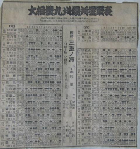 20130916・栃赤城1-3-1