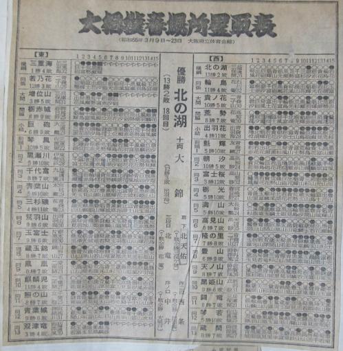20130916・栃赤城2-2-1