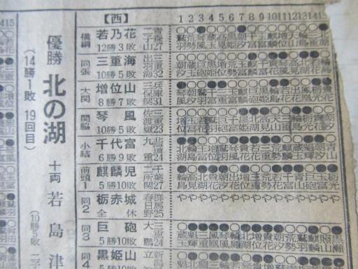 20130916・栃赤城2-3-5