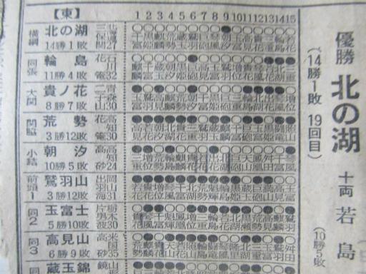 20130916・栃赤城2-3-4