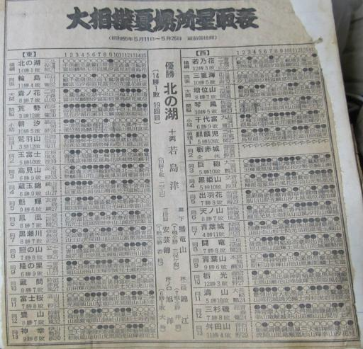 20130916・栃赤城2-3-1