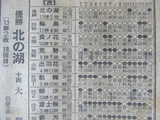 20130916・栃赤城2-2-3