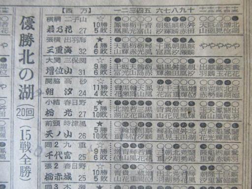 20130916・栃赤城3-1-3