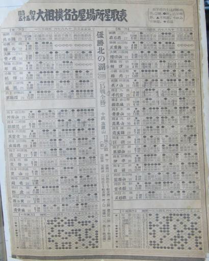 20130916・栃赤城3-1-1