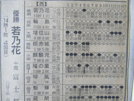 20130916・栃赤城3-2-3
