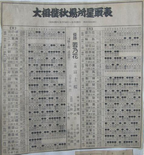 20130916・栃赤城3-2-1