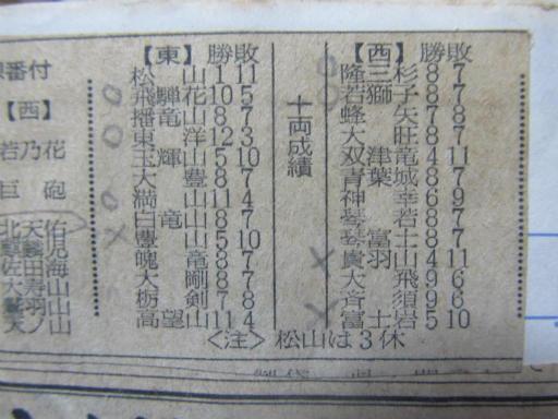 20130916・栃赤城4-1-2