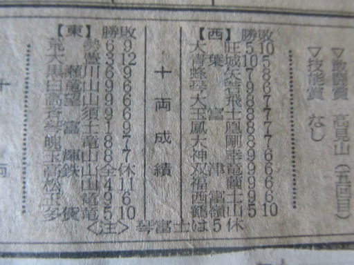 20130916・栃赤城4-2-2