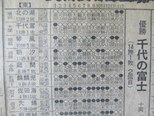 20130916・栃赤城4-2-5