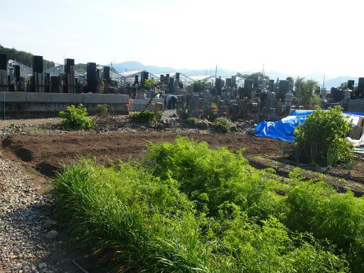 20130921・群馬墓参り1-11