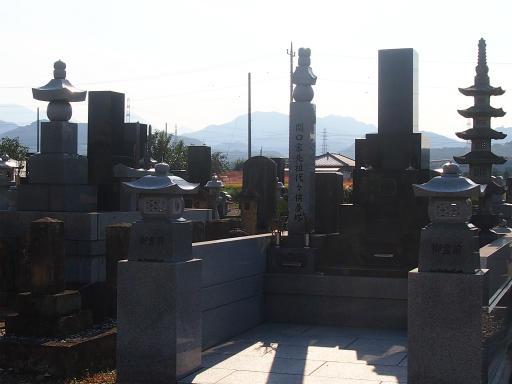 20130921・群馬墓参り1-24
