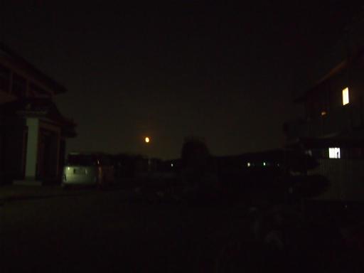 20130921・群馬墓参り3-28