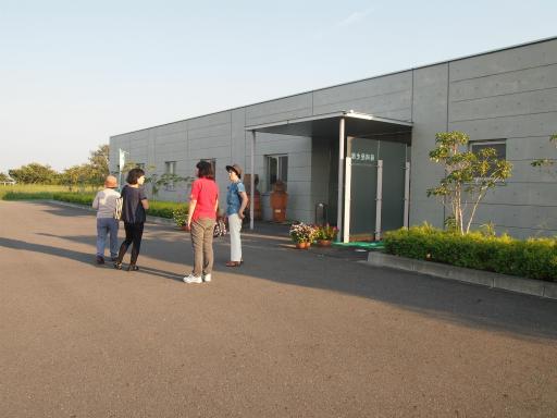 20130921・群馬墓参り5-01